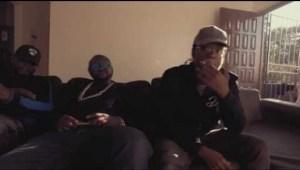 Video: ShabZi Madallion & DJ Chronic – Soco (Remix)